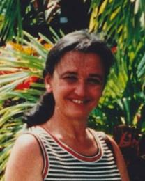 Dolores Camella McCusker