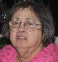 Rosemary Ann Ferrara