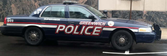 Greenwich Police charged an Old Greenwich man with fourth-degree sexual assault on a child under the age of 13.