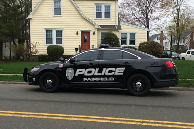 See the stories that topped the news in Fairfield this week.