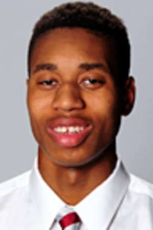 Mount Vernon graduate and Oklahoma Sooners basketball guard Isaiah Cousins is expected to make a full recovery after being shot on Tuesday.