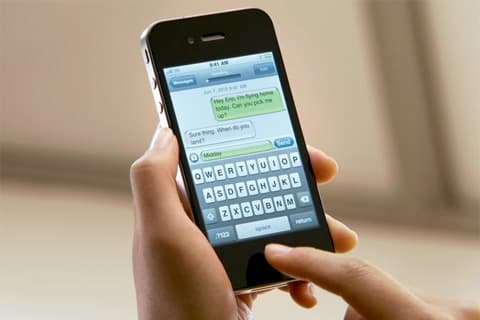 "Gov. Dannel P. Malloy has signed into law a bill that adds text messages to the ""Do Not Call"" registry."