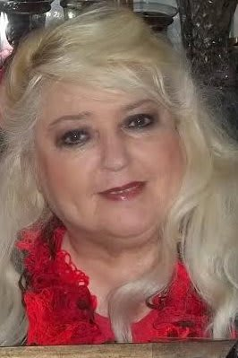 Helen (Larsen Matturro) Garcia-Larsen