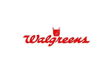 Walgreens in Westport is planning to move to Fairfield.