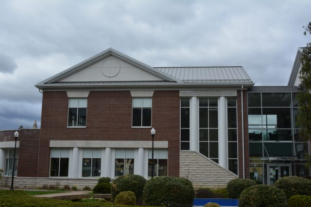 The Village and Town of Mount Kisco is seeking volunteers to run for Library Board of Trustees.