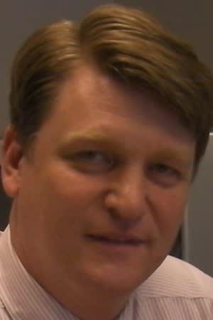 Richard Slingerland, Mamaroneck village manager