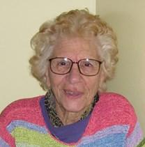 Clara Capodicci