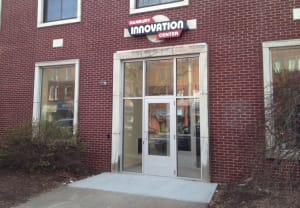 Proceeds will benefit the nonprofit Danbury Hackerspace, which opened May 29 at the Danbury Innovation Center.