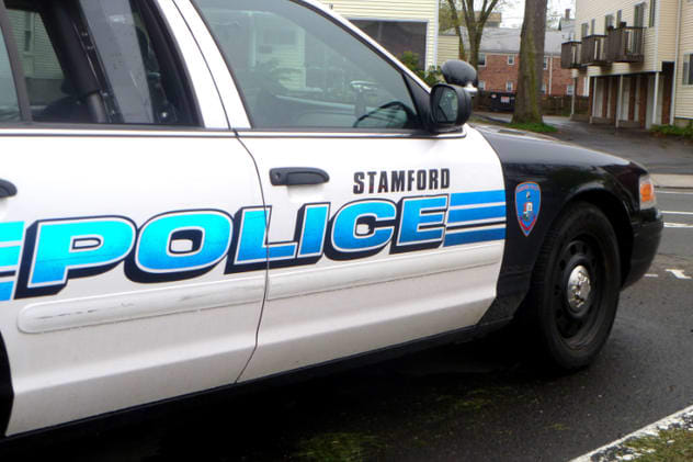 See the stories that topped the news in Stamford this week.