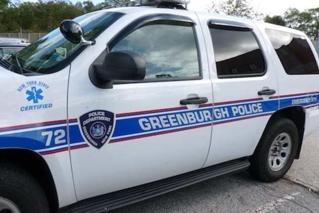 Seven people face drug charges after a search warrant was executed by Greenburgh police.
