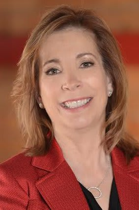 Cynthia Rubino has joined the board of the American Camp Association, New York and New Jersey. Rubino is the president and CEO of the YMCA of Central and Northern Westchester.