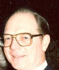 Robert P. Kopp