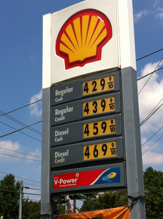 Conflict in Iraq could cause gas prices to spike in Westchester in the coming weeks.