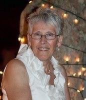 Barbara J. Gernat