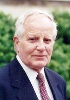 Gerald F. Murray