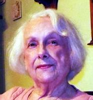 Sylvia E. Phelps