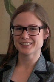 Katherine Weber has joined Vincent and Whittemore Real Estate in Bedford. She also manages operations at Grey Ledges, a horse farm in Brewster.