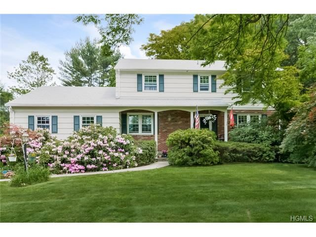 111 Orchard Road, Briarcliff Manor