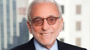 Nelson Peltz turns 72 on Tuesday, June 24.