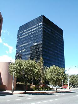 Fortistar Capital has leased larger space at the Gateway Building in White Plains.