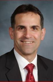 Dr. Stephen J. Ferrando
