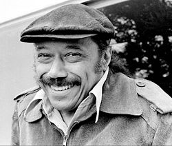 Jazz icon Horace Silver died in his New Rochelle Home on Wednesday, June 18.
