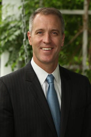 U.S. Rep. Sean Patrick Maloney will become just the second active congressman in a same-sex marriage.