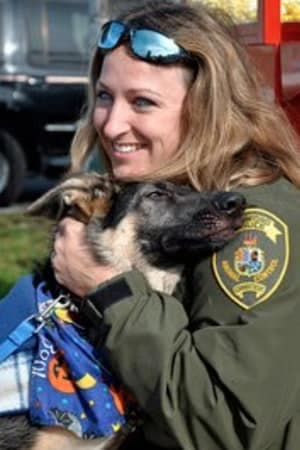 Laurie Hollywood, manager of Stamford's Animal Control Center, has been fired after she allegedly adopted out dogs with a history of biting and aggression in violation of city policies.