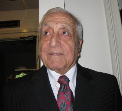 Lawrence C. Bottone