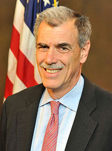 Happy birthday to Donald Beaton Verrilli Jr.