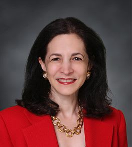 Rep. Gail Lavielle (R-143) and other state government officials are scheduled to attend the Legislative Wrap-Up event on June 27 at the Westport Public Library.