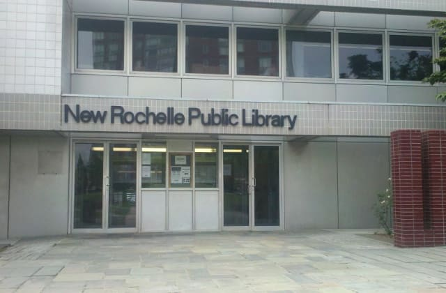 The New Rochelle Public Library will hold a Summer Reading Kickoff Party Saturday, June 28.
