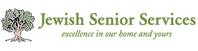Jewish Senior Services has begun construction of a new campus on Park Avenue that's expected to be completed in 2016.