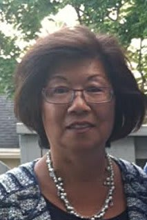 Kaye Leong of Darien Rowayton Bank has joined its Southport branch as Business Development Officer.