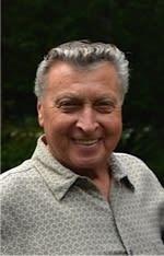 John A. Romano, Sr.