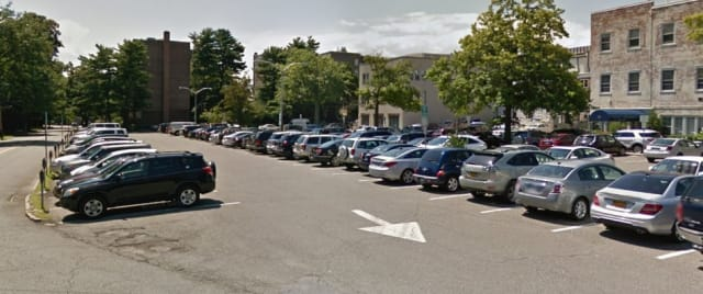 Parking is already a struggle in Bronxville, and several spots are being eliminated for several weeks.