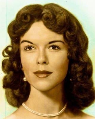 Nancy Leigh Reap
