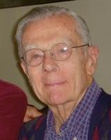 Robert Gentry