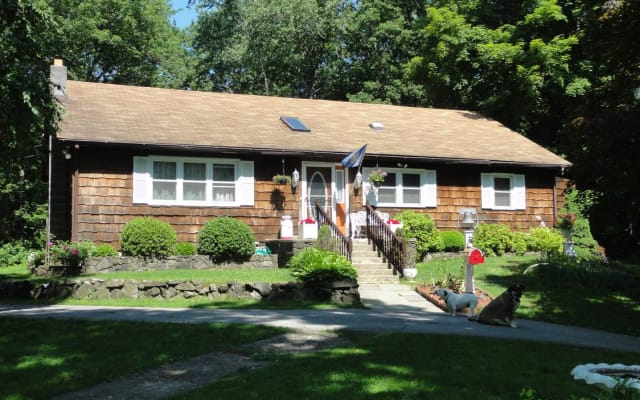 362 Furnace Dock Road, Cortlandt Manor