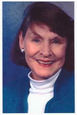 Marilyn C. Jones