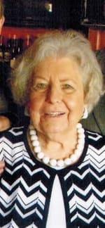Eleanor Stillman