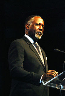 Richard Roundtree turns 72 on Wednesday.