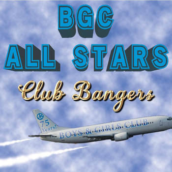 "Boys To Men, an all-male leadership and development group at Boys & Girls Club of Northern Westchester, sells a greatest hits CD, ""Club Bangers,"" of songs from the club."