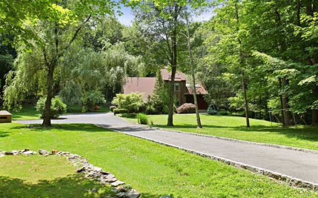 12 Wappinger Trail, Briarcliff Manor