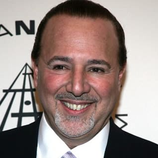 "Thomas Daniel ""Tommy"" Mottola turns 65 on Monday."