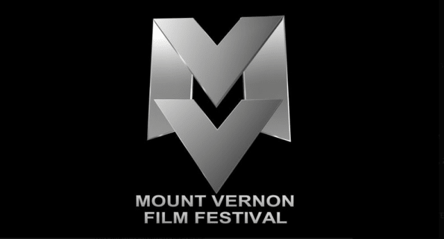 The inaugural Mount Vernon Film Festival will be held Sept. 25-28.