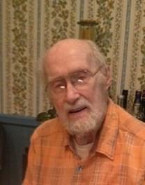 Arthur W. Kolb