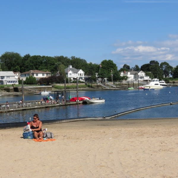 Save the Sound will host a forum on Long Island Sound water quality on Wednesday, July 16, to discuss the ecological problems the sound faces.