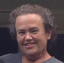 Cynthia J. Paessler