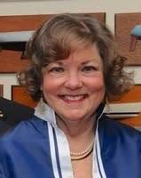 Patricia M. Risher